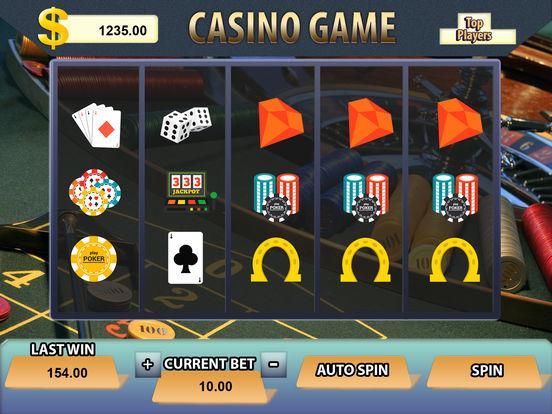 Casino gaming nevada wireless aladdin resort casino hotel