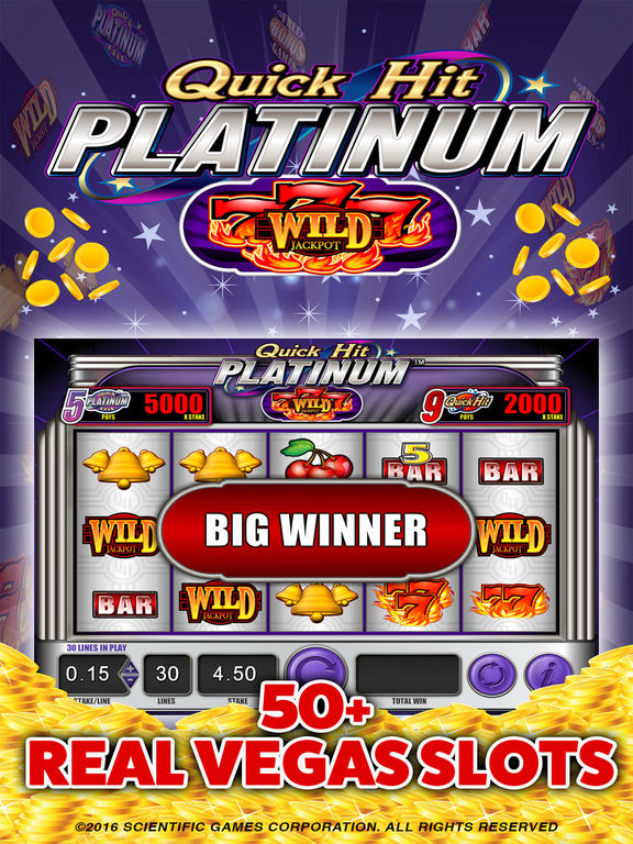 free games to play hollywood slot games