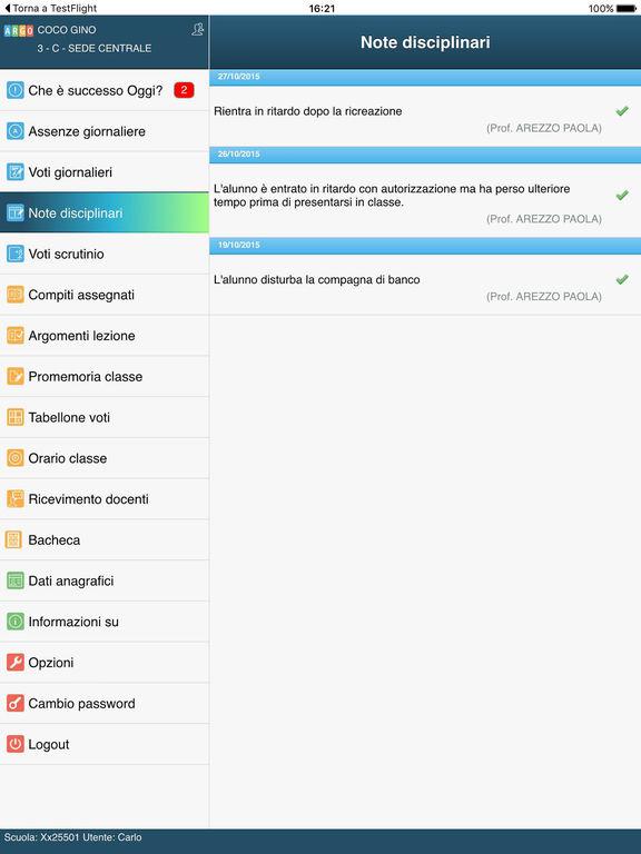didup download