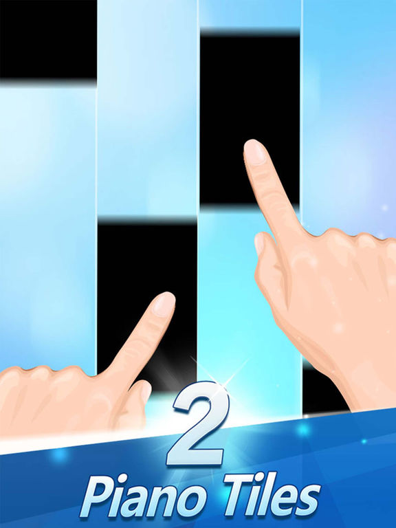 piano tiles 2 don 39 t tap the white tile 2 tips cheats vidoes and strategies gamers unite ios. Black Bedroom Furniture Sets. Home Design Ideas