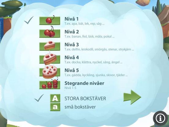 Trilo Stavar Screenshots