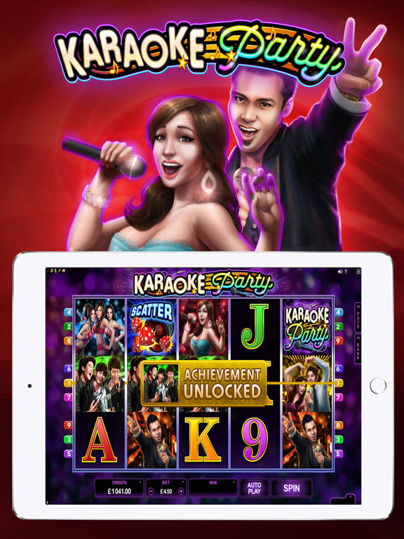 play slot machines free online book of magic
