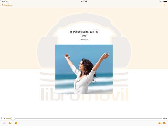El Caballero de la Mesa Redonda iPad Screenshot 2
