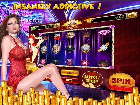 free online slot machines with bonus games no download games twist login