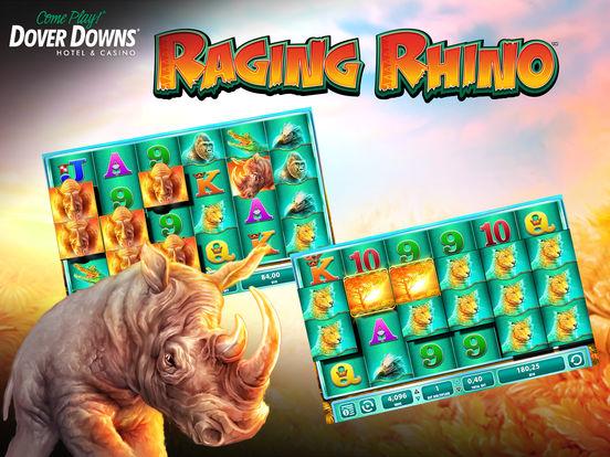 gaming pokerstie gambling