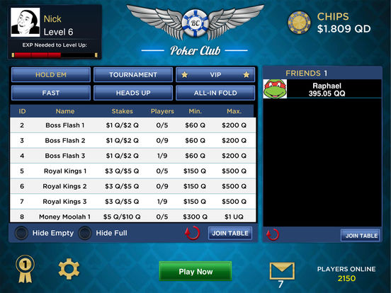 Blue chip casino phase ii add black casino comment jack