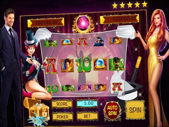 free bonus slots online poker 4 of a kind