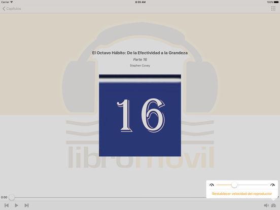 Simón el Mago iPad Screenshot 1