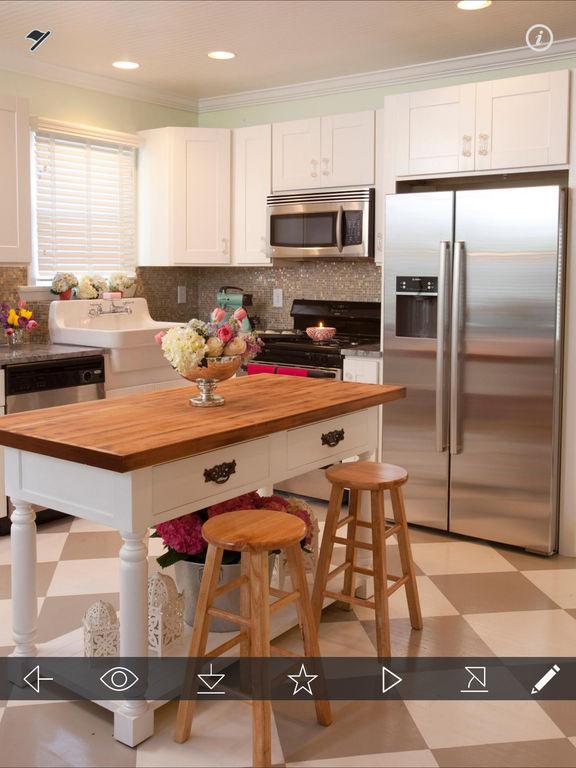 kitchen design ideas pro kitchen furnishing pro kitchen marceladick com