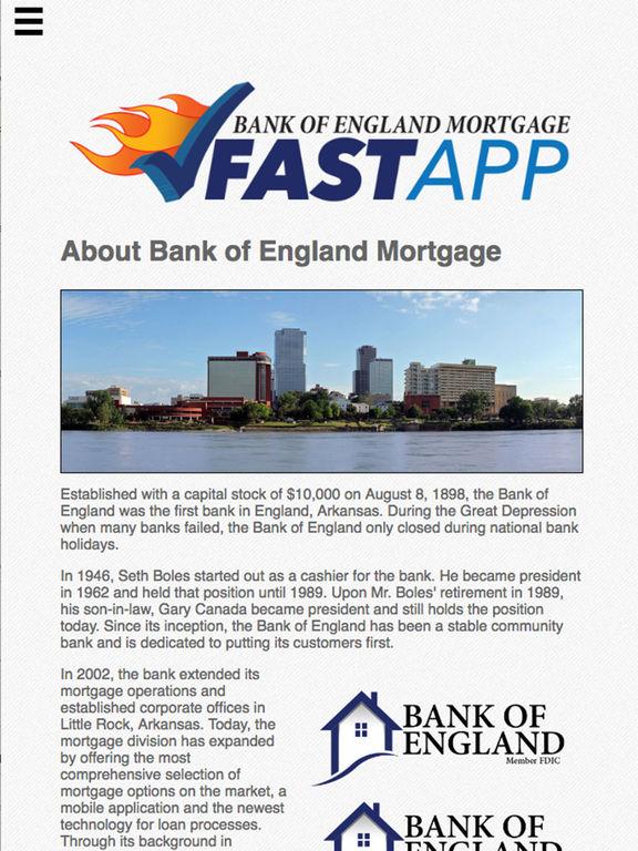 England, Arkansas REO homes, foreclosures in England, Arkansas