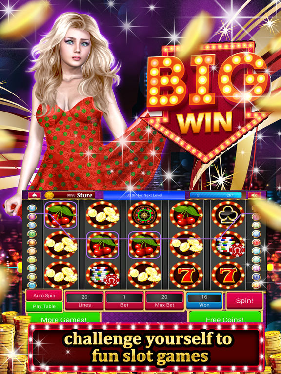 internet casino online free slots reel king