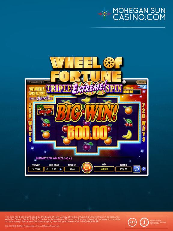 online casino websites  app