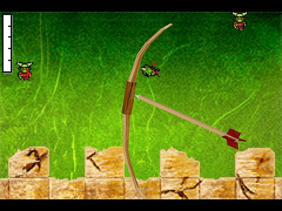 Monster RPG 2 iPad Screenshot 4