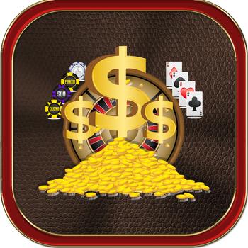 777 Progressive Casino - Free Las Vegas Casino