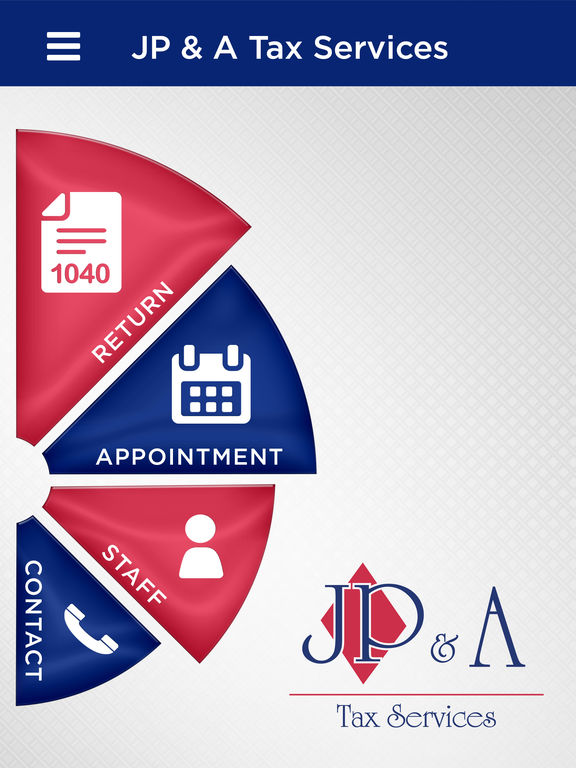 App shopper jp and a consulting services business for App consulting