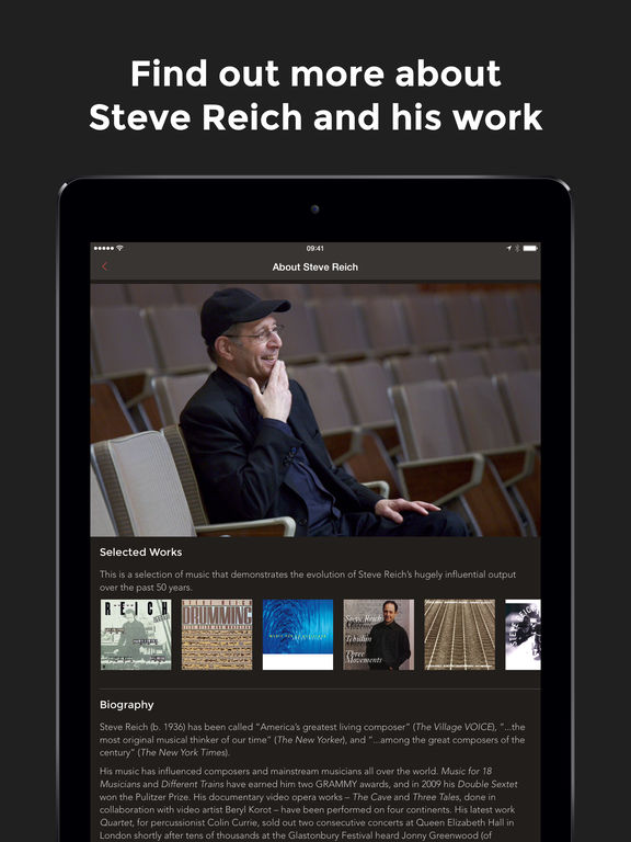 Игра Steve Reich's Clapping Music – Improve Your Rhythm