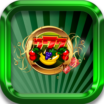 Hot Day in Vegas SLOTS: Free COINS Games!!!
