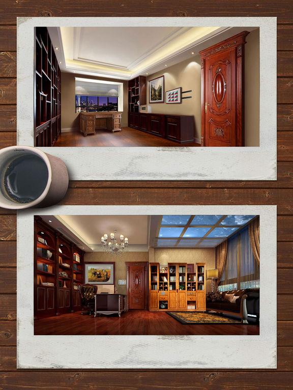 Скачать игру чтобы выйти из комнат - Can you escape Coin Room 3