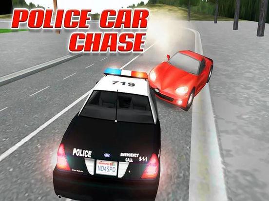 Скачать игру Полицейские Грабители Furious Racing - Уголовное C