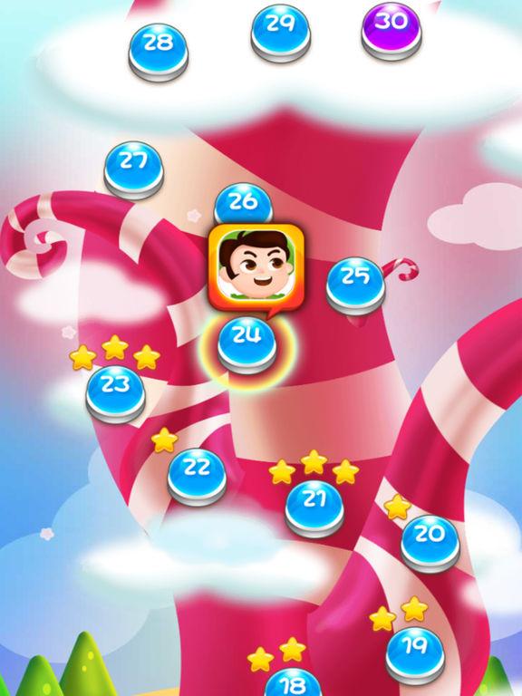 爱思app手机助手 - 免费应用软件游戏同步推应用宝
