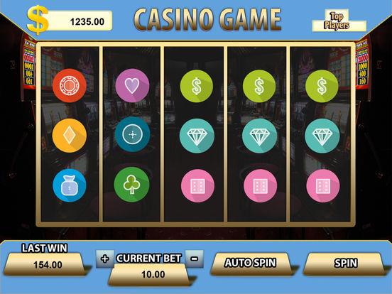 club world casino free spins