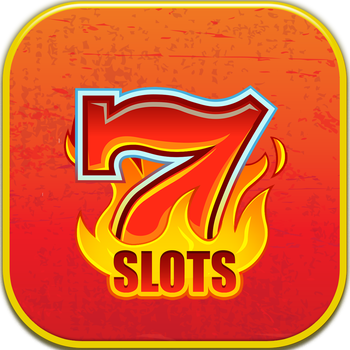 Winner Double Casino - Spin To Win Big