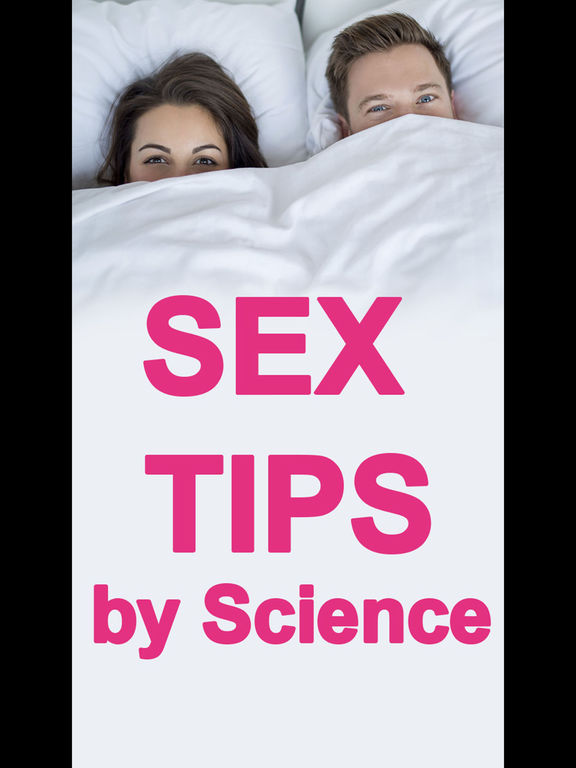 Sex Tips By Science Скриншоты3