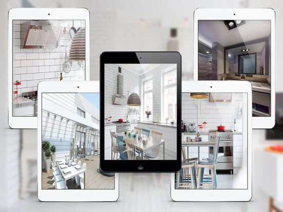 App Shopper Interior Design Ideas Hd 2017 For Ipad