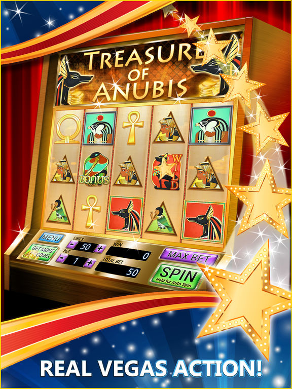 Recent slot machine winners las vegas