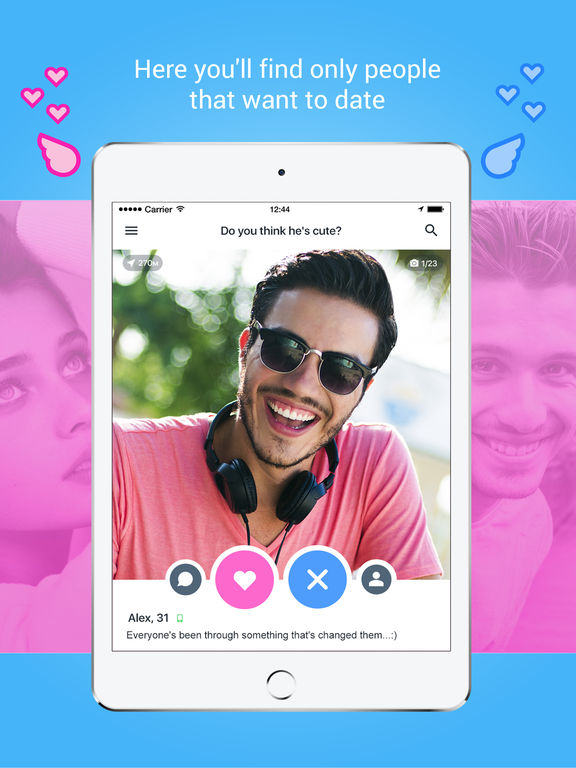 topface dating app And safe download dating with catch'up latest version: a free social app for  android dating with catch'up is a free app for android that belongs to the  category social, and has been   topface - dating meeting chat a free social  app.