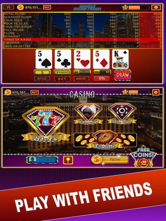 777 blackjack free games franchise vival groupe casino