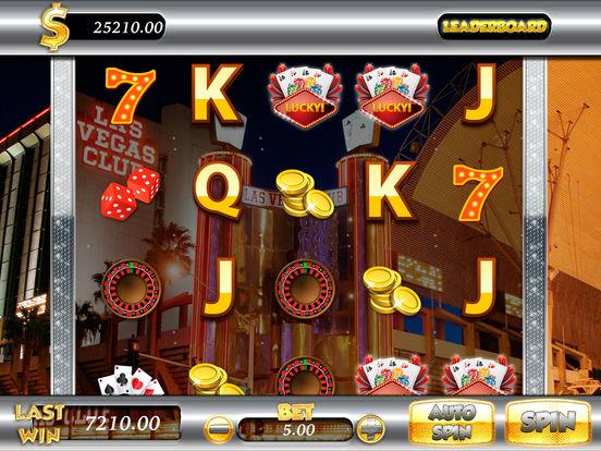 Игровые автоматы топ секрет играть бесплатно без регистрации 777 porsche которые ри протаранила авария произошла возле входа казино monte