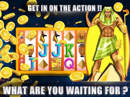 casinoluck download