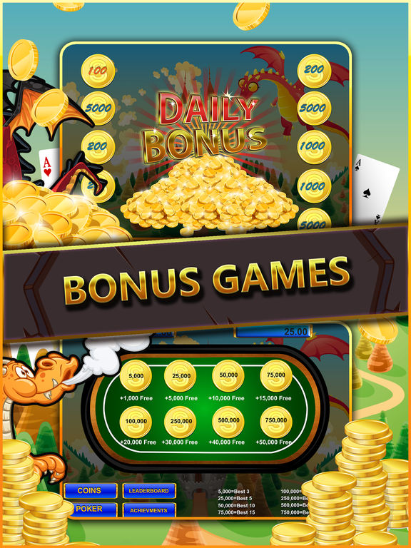 slots game for x6