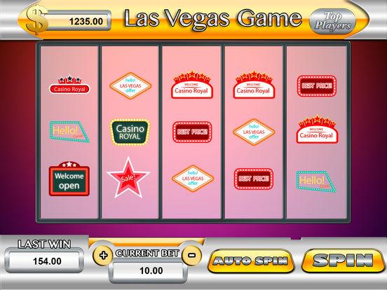 casino betting online crazy slots