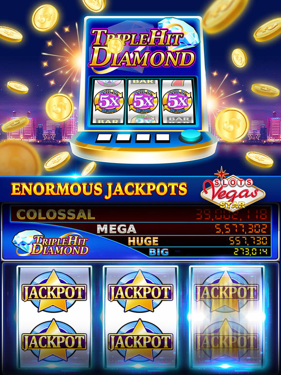 Real Money Gambling Apps For Mobile Devices - Mobile Gambling Apps