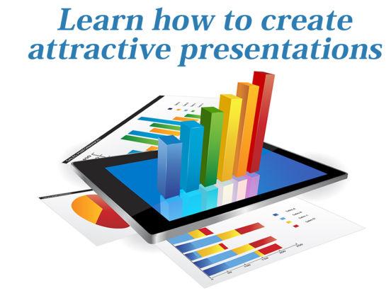 Powerpoint 07 HD Video Training iPad Screenshot 3