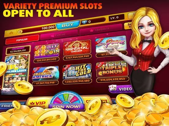 real casino app store