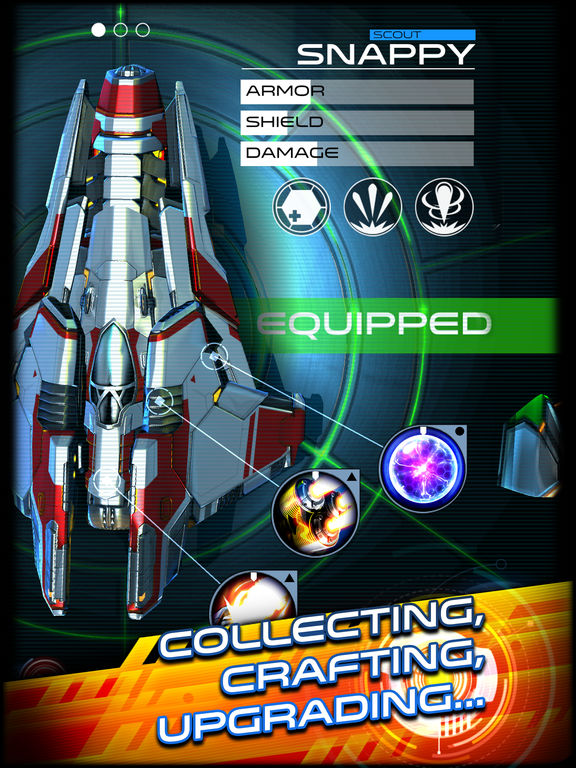 Free air combat games for iphone