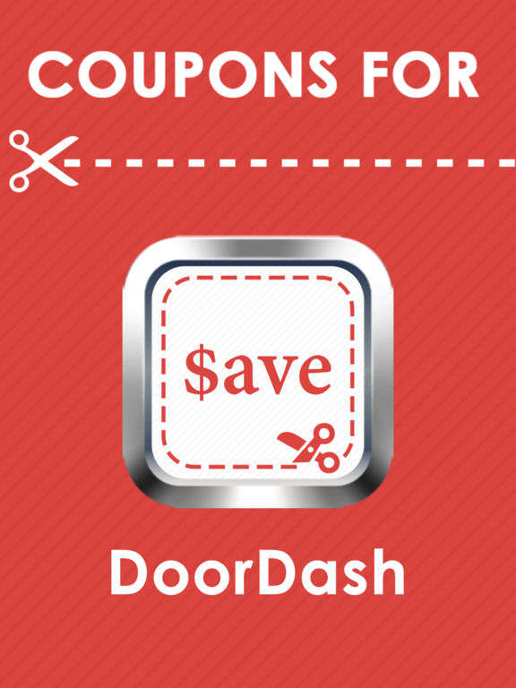 Doordash coupon code spotify coupon code free for Doordash jobs