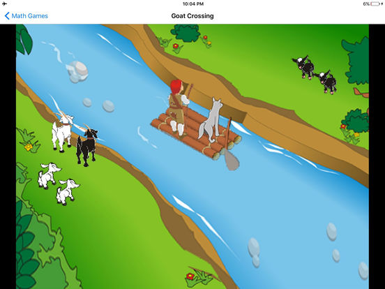Hooda math mobile cool math games for kids on the app store