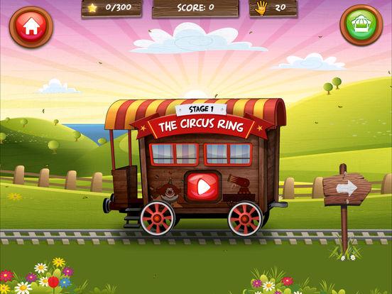 Drop The Chicken 2 Screenshot