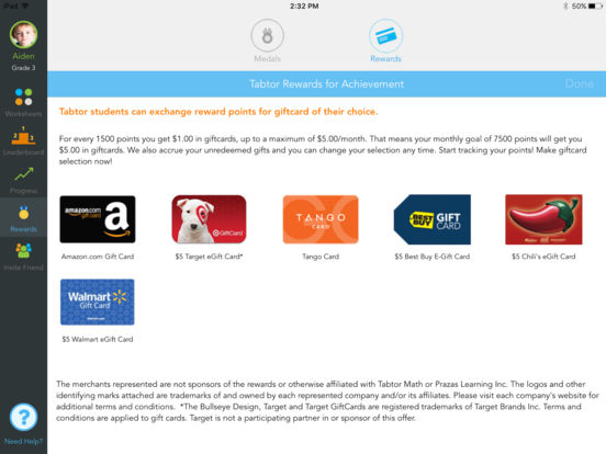 App shopper sylvan math edge education for Sylvan app
