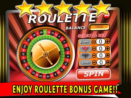 Inside a super casino best neteller casinos