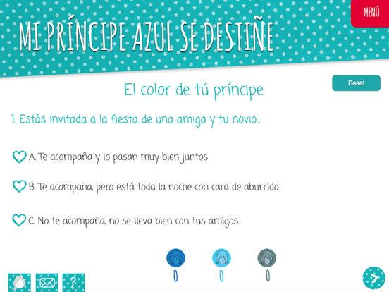 Libro cartas a Julieta pdf Details