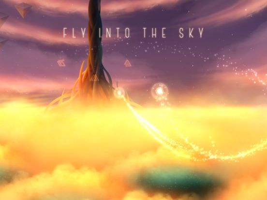 Gemini - A Journey of Two Stars Screenshots