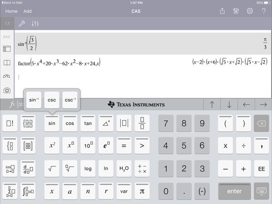 differential equations made easy ti 89 keygen