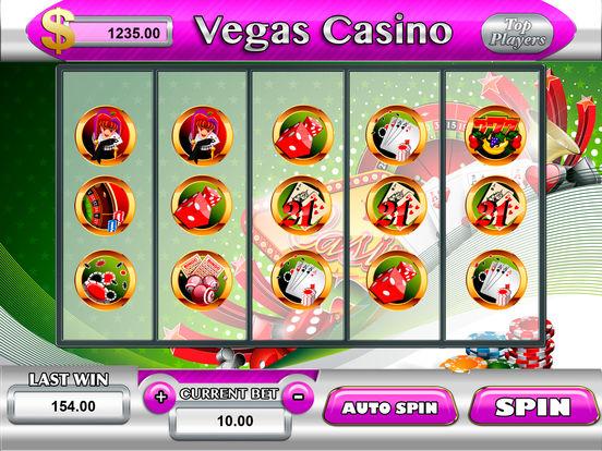 Slots+of+vegas+casino casino in area bay