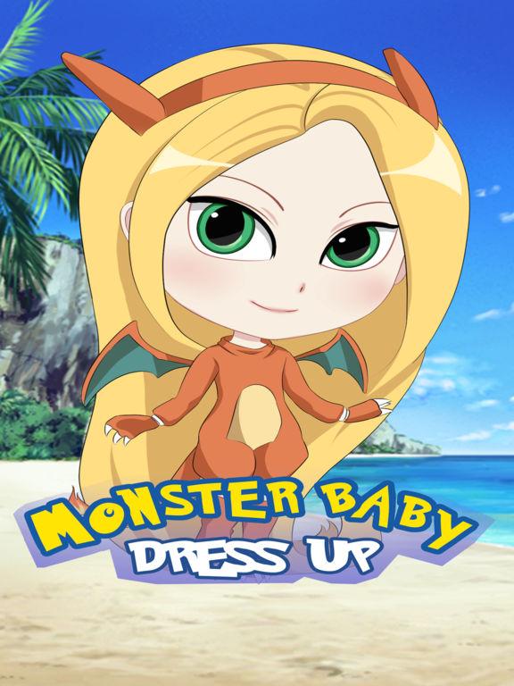 App Shopper: Anime Chibi Princess Fun Dress Up Games For