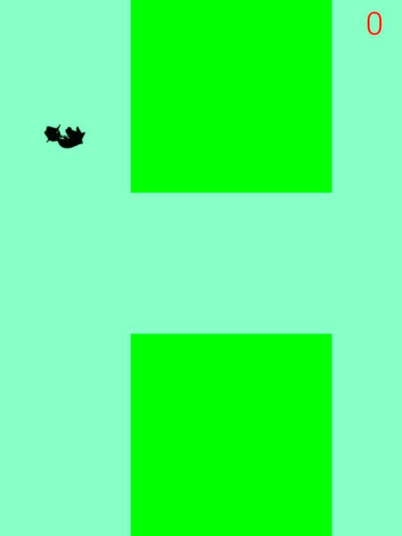 Mafia Run and Jump screenshot 8